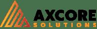 axcore logo