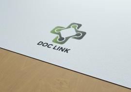 doc-link