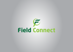 field connect