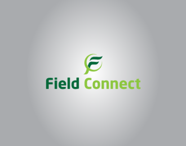 field-connect