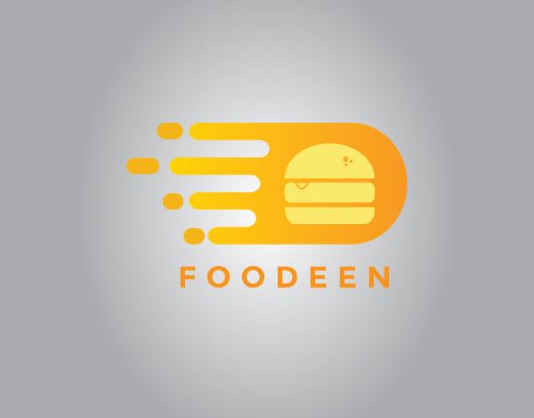 foodeen