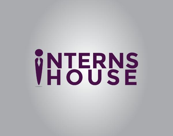 interns-house