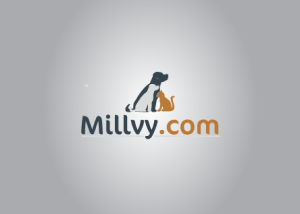 millvy