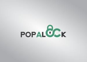 popalock