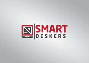smart-deskers