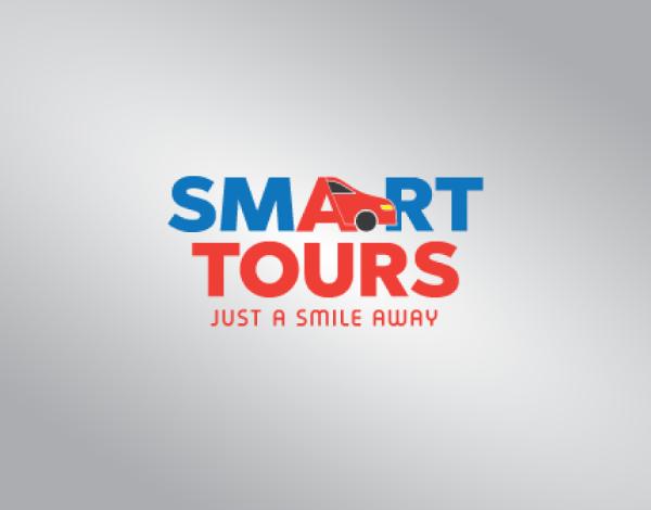 smart-tour