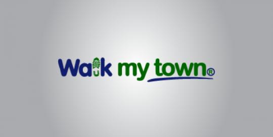 walk-my-town