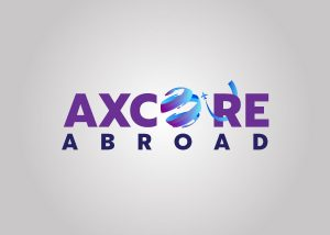 Axcore Abroad