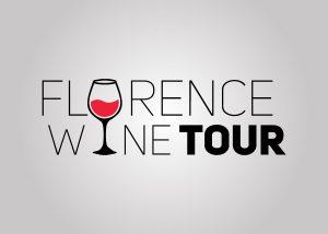 Florence Wine Tour