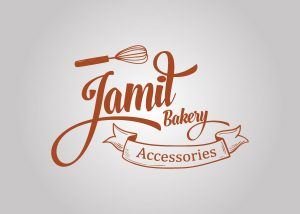 Jamil Bakary Accessories