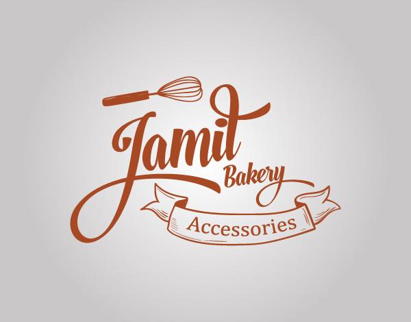 jamil-bakary