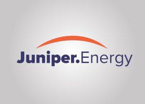Juniper Energy