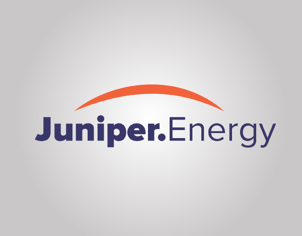 juniper-energy