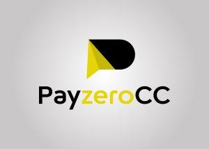 payzerocc