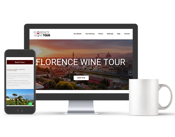 florence-wine-tour