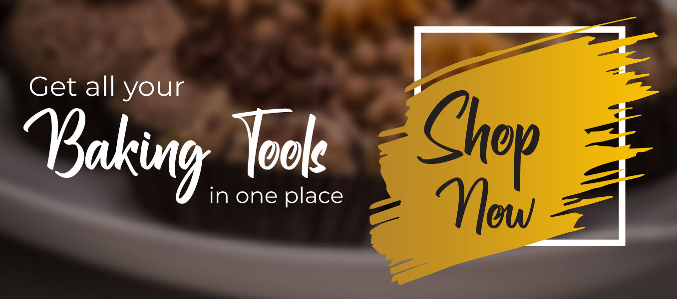 FACEBOOK COVER-BAKING TOOLS
