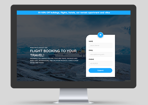 FLIGHT-BOOKING-TO-YOUR-TRAVEL!