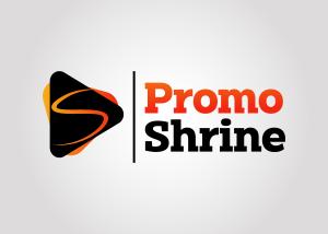 PROMO SHRINE