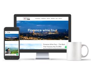 florence-wine-tour