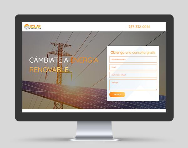 solar-authority