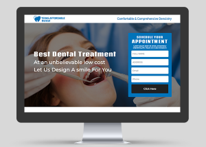 texas-affordable-dentist
