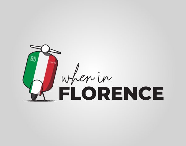 when-in-florence-logo
