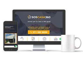 SOSCASA360